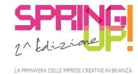 Spring up_2Edition_1