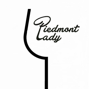 ladypiedmont