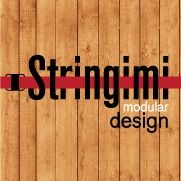 stringimi cover