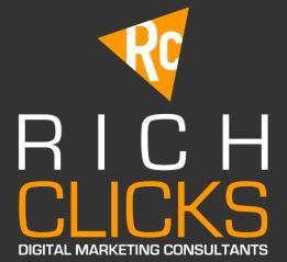 richclocks