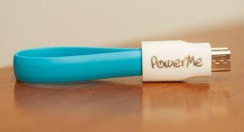 powerme