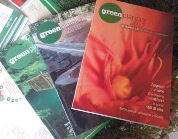 green planner.JPG