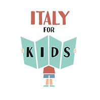italy for kids