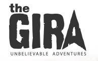 the gira