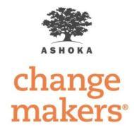 scuole ashoka
