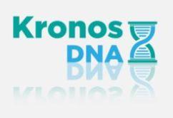 KronosDNA