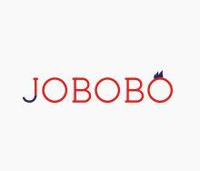 jobobo